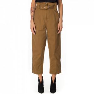 myths-pantalone-caramella-verde-militare