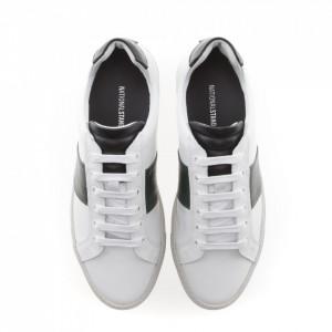 national-standard-man-sneakers