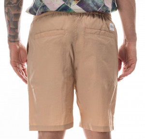 men-short-nylon