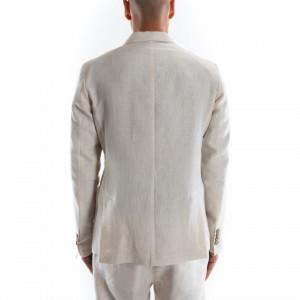 abito-lino-bianco-uomo