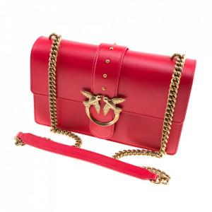 pinko-red-bag-summer-2021
