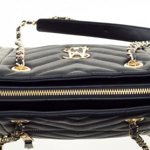steve-madden-shoulder-bag-black-2021