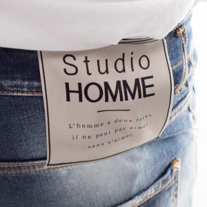 studio-homme-givenchy-short-denim