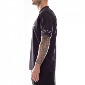 studio-homme-man-basic-t-shirt