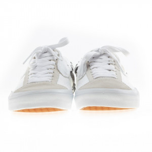 Vans Classic Slip-on Cap beige