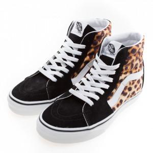 Vans-sneakers-sk8-hi-leopard
