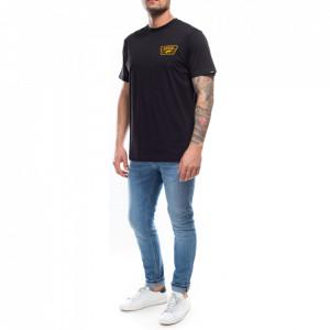 vans-full-patch-tshirt