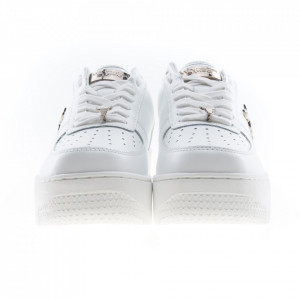 windsor-smith-rich-brave-sneakers-bianche