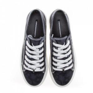 scarpe-donna-windsor-smith-para-alta