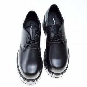 windsor-smith-platform-shoes