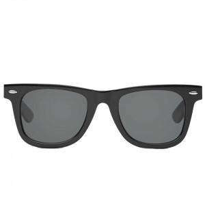 Carhartt occhiali da sole neri