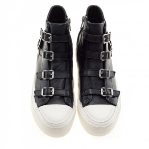 ash-gang-sneakers-black