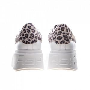 ash-sneakers-platform-moby-white