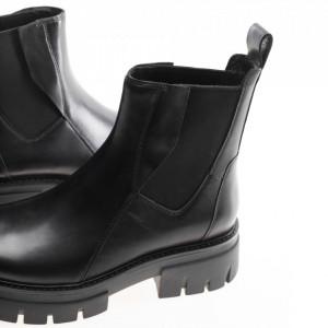 ash-links-low-booties-black