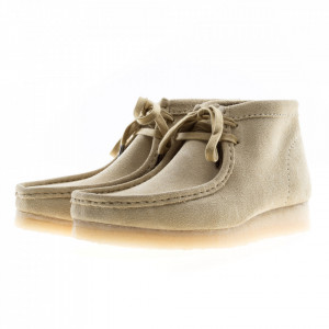 clarks-wallabee-boot-beige-estivo
