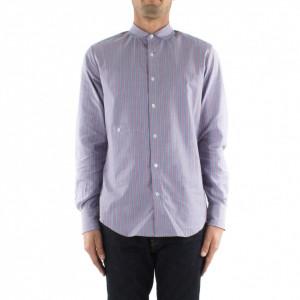 Corelate striped shirt