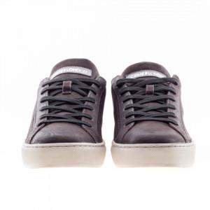 scarpe-casual-pelle-invernali
