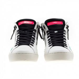 Crime-London-sneakers-alte