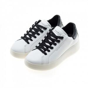 crime-london-sneakers-bianche-para-alta