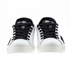 Crime-London-sneakers-low-top