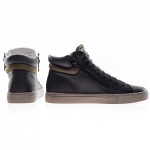 Crime-london-sneakers-uomo-nuova-collezione