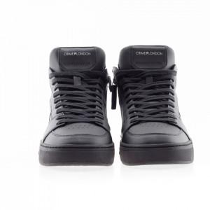 Crime-London-sneakers-uomo-2021