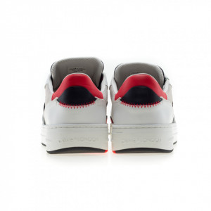 crime-london-sneakers-low-top-off-white