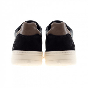 date-sneakers-court-leather-black