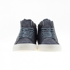 date-sneakers-hill-high-nere