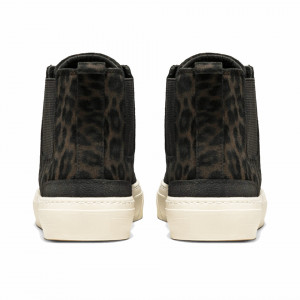 date-sneakers-online-shop