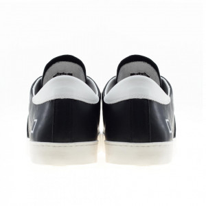 date-sneakers-hill-low-nere