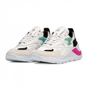date-sneakers-fuga-nylon-white