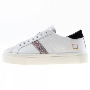 Date sneakers platform donna vertigo