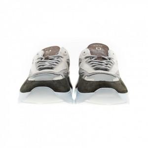 Date-sneakers-running-Fuga-grigio