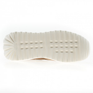 date-sneakers-luna-brown