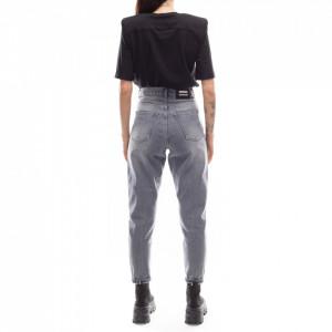 dr-denim-jeans-nora-black