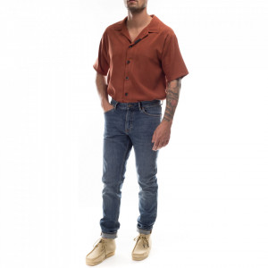 Dr Denim jeans uomo regular fit