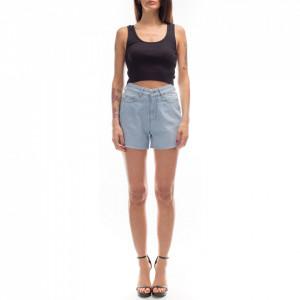 dr-denim-short-jeans-vita-alta