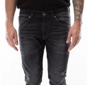 jeans-uomo-neri-stretti