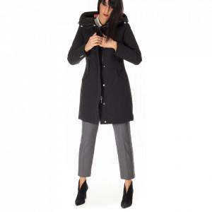 black-parka-jacket-2021