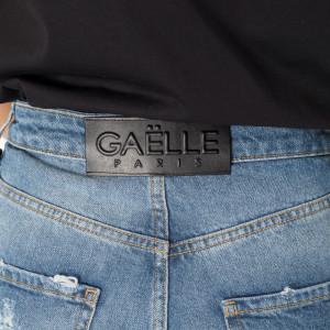 gaelle-boyfriend-denim-light-blue