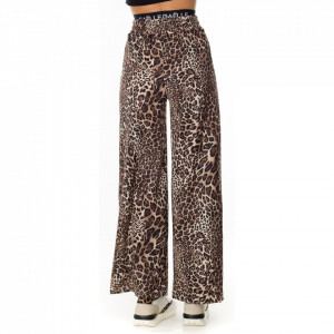 Gaelle-pantalone-palazzo-maculato