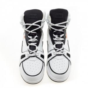 gaelle-man-sneakers-winter-2021