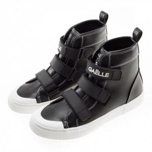 Gaelle-sneakers-uomo-alte