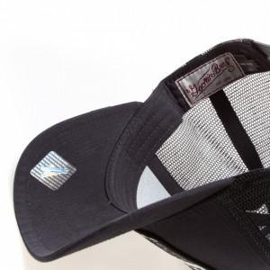 goorin-bros-black-ship-hats