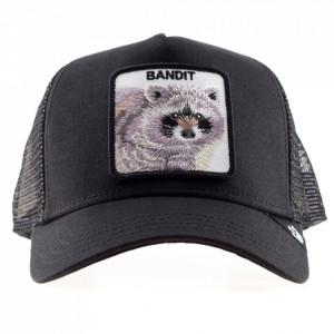 Goorin bros cappello trucker bandit