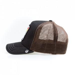 goorin-bros-parrot-hats