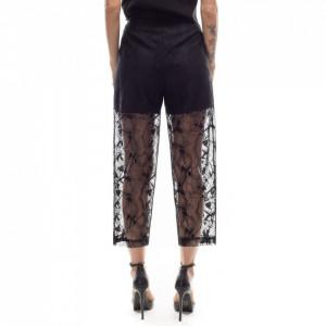 woman-black-lace-pants