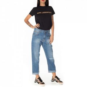 jijil-jeans-boyfriend-chiaro-donna