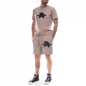 richmond-man-jersey-shorts